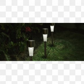 Light - Light Fixture Solar Lamp Solar Energy Stainless Steel PNG