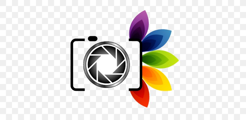 Photography Logo Royalty Free Png 400x400px Photography Brand Drawing Fotolia Fotosearch Download Free