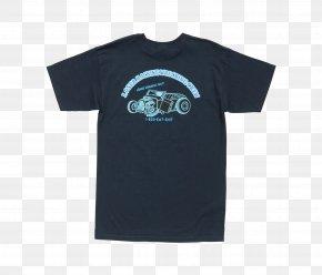 T-shirt - T-shirt Adidas Nike Sweater PNG