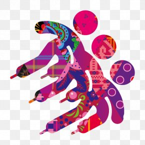 2014 Winter Olympics Sochi Olympic Games Pictogram Sport PNG