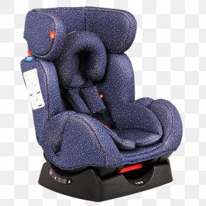 Child Safety Seats - Car Child Safety Seat Chair PNG