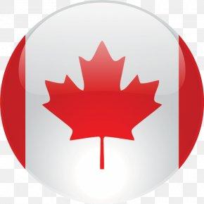Canada - Flag Of Canada Black Helterline LLP National Flag Maple Leaf PNG