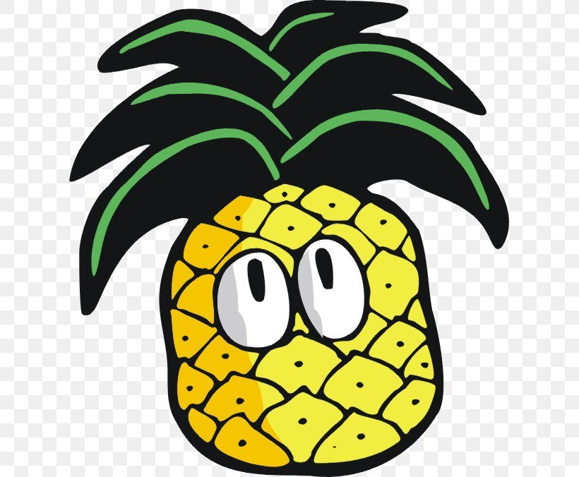 Pineapple Cartoon Raster Graphics Png 623x676px Pineapple Auglis Avatar Cartoon Food Download Free A wide variety of pineapple cartoon. pineapple cartoon raster graphics png