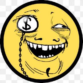 Smiley - Smiley Clip Art PNG