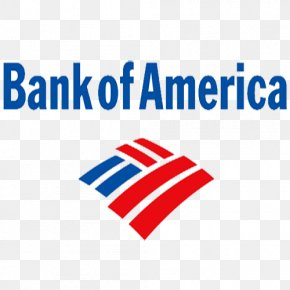 United States - United States Bank Of America Small Business PNG