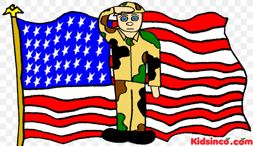 United States Soldier Free Content Clip Art, PNG, 2224x1285px, United States, American Soldier, Area, Army, Art Download Free