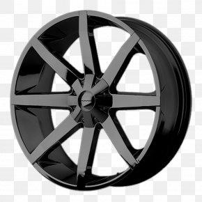 Car - Car Rim Wheel Tire Amazon.com PNG
