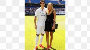 Morata - Real Madrid C.F. Football Player UEFA Champions League Soccer Player PNG