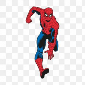 Spiderman Images Free - Spider-Man: Homecoming Film Series Logo Clip Art PNG