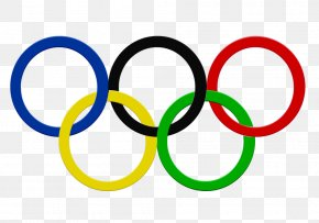 Olympics - 2016 Summer Olympics 2020 Summer Olympics 2018 Winter Olympics Olympic Games Doping In Russia PNG