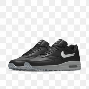 Nike - Air Force 1 Sports Shoes Nike Air Max 1 Ultra 2.0 Essential Men's Shoe PNG