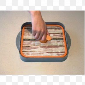Baking Tool - Barbecue Bacon Barbacoa Microwave Ovens Cooking Ranges PNG