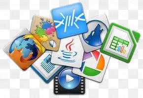 Software - Computer Programming Computer Software PNG