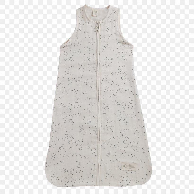Dress Beige Neck, PNG, 1250x1250px, Dress, Beige, Day Dress, Neck, White Download Free