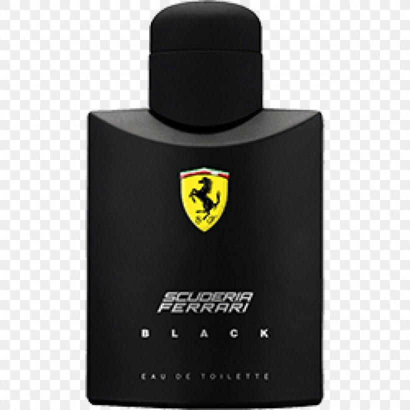 Scuderia Ferrari Eau De Toilette Perfume スクーデリア, PNG, 1280x1280px, Scuderia Ferrari, Bergamot Orange, Bottle, Eau De Toilette, Ferrari Download Free