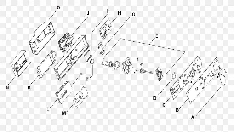 Wiring Diagram Drawing Lock Circuit Diagram, PNG, 960x544px, Diagram, Auto  Part, Black And White, Circuit Diagram,FAVPNG.com