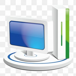 Computer Monitor - Computer Monitors Display Device PNG