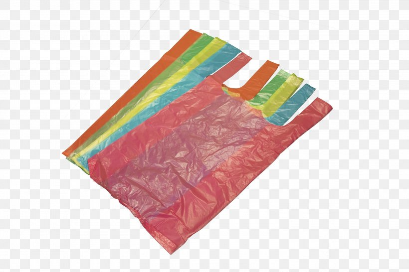 Plastic, PNG, 3000x2000px, Plastic Download Free