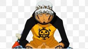 Trafalgar D. Water Law Monkey D. Luffy Nami Roronoa Zoro One Piece: Pirate Warriors PNG