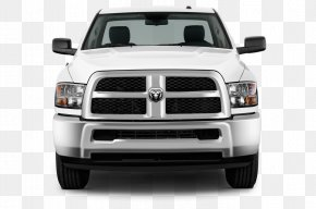 Pickup Truck - 2016 RAM 2500 Ram Trucks Pickup Truck Chrysler Car PNG