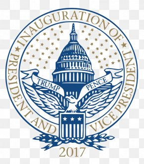 Inaugural - Donald Trump 2017 Presidential Inauguration Washington, D.C. President Of The United States Republican Party PNG