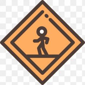 Watch For Pedestrians - Endless Knot Buddhist Symbolism Celtic Knot Tibetan Buddhism PNG