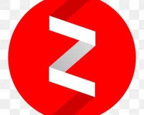 Radio - Internet Radio FM Broadcasting CHLG-FM PNG