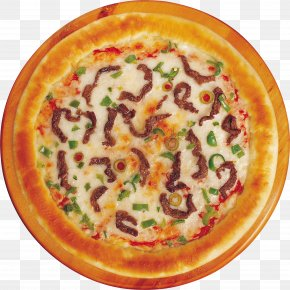 Pizza Image - Pizza Cake Fast Food Pizza Hut PNG
