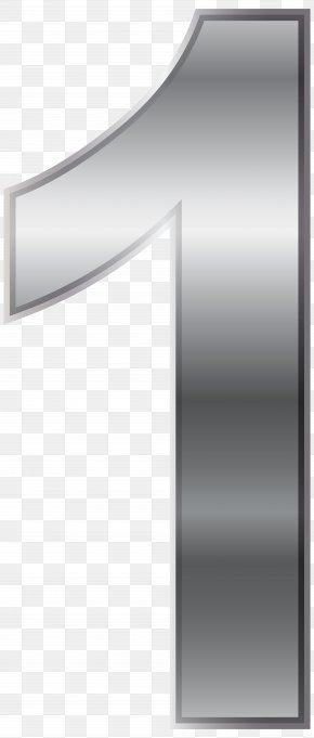 Silver - Silver Clip Art PNG