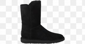 Boot - Snow Boot UGG Women's Abree Ii Classic Short Shoe Ugg Boots PNG