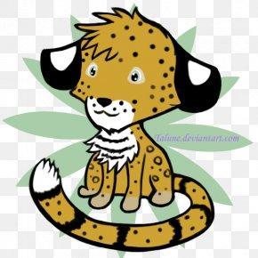 Cat - Cat Dog Canidae Cartoon Clip Art PNG