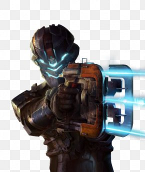 Dead Space Photos - Dead Space 2 Dead Space 3 Isaac Clarke PNG