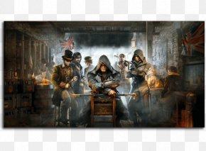 Dead Kings Assassin's Creed: Brotherhood Assassin's Creed Chronicles: ChinaAssassin's Creed Syndicate Season Pass - Assassin's Creed Syndicate Assassin's Creed: Origins Assassin's Creed: Unity PNG