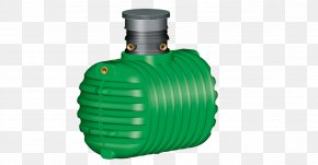Water - Rain Barrels Water Storage Storage Tank Rainwater Harvesting Irrigation PNG