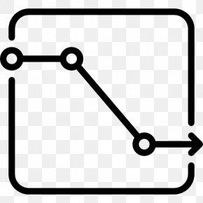 Analytics Icon - Bar Examination Lawyer PNG