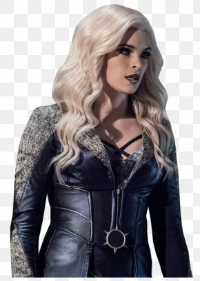 Killer Frost - Danielle Panabaker Killer Frost The Flash Costume Cisco Ramon PNG