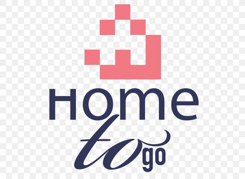 Graphic Design Interior Design Services Logo Homepod Png 600x600px Interior Design Services Advertising Agency Area Australia
