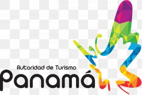 Jazz Festival - Tourism 2018 Visit Panamá Cup Association Of Tennis Professionals Logo Marketing PNG