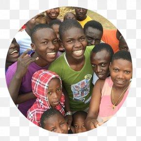 Family - Family House International Network Of Children's Ministry Love PNG