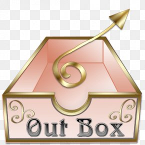Outbox Cliparts - Inbox By Gmail Email Clip Art PNG