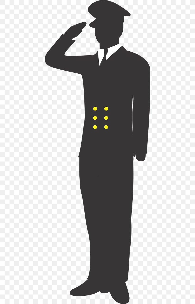 Seaman Uniform Stock Illustrations – 1,068 Seaman Uniform Stock  Illustrations, Vectors & Clipart - Dreamstime