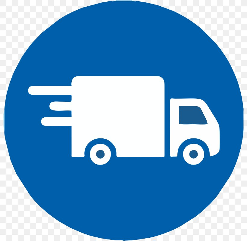 Delivery Service Industry Business, PNG, 798x801px, Delivery, Area, Blue, Brand, Business Download Free