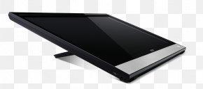 Laptop - Laptop Mobile Phones Computer Monitors Tablet Computers PNG