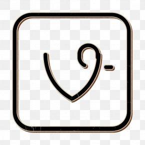 Symbol Social Icon - Media Icon Network Icon Social Icon PNG