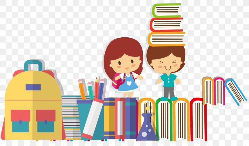 Student Learning Illustration, PNG, 1702x1000px, Student, Art, College, Designer, Estudio Download Free