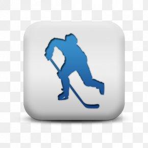 Hockey Icon Photos - Ice Hockey Hockey Puck Clip Art PNG