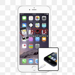 Iphone 6 Charger Port - IPhone 6 Plus Apple IPhone 6 IPhone 6s Plus LTE PNG