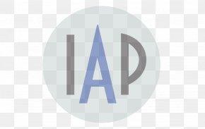 Ap Logo - Logo Brand Trademark PNG