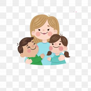 Mothers Day - Mother's Day Clip Art Portable Network Graphics Image PNG