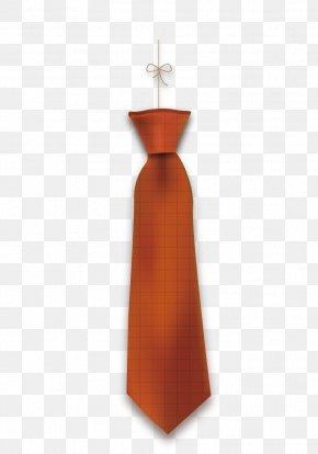 Tie - Neck PNG